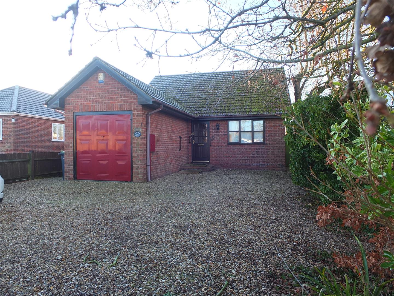 3 bedroom property in Cranwell Village